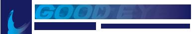 遺品整理・特殊清掃「GOOD EYES~グッドアイズ」東京・埼玉【大家さん、管理会社にも対応】